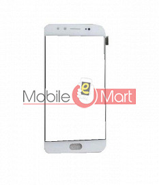 Touch Screen Digitizer For Vivo V5 Plus
