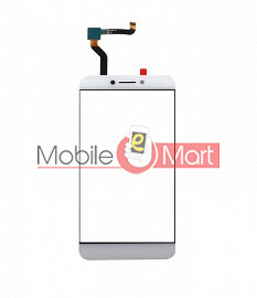 Touch Screen Digitizer For Coolpad Cool 1