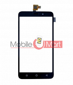 Coolpad Touch Screen