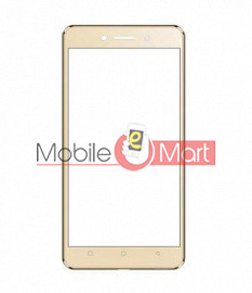 Touch Screen Digitizer For Itel Wish A41 Plus