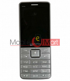 Lcd Display Screen For Micromax X910