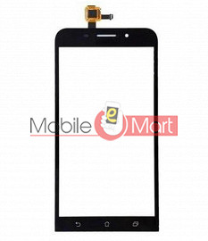 Touch Screen Digitizer For  Asus Zenfone Max