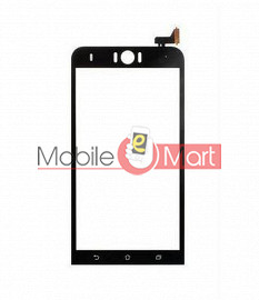 Touch Screen Digitizer For  Asus Zenfone Selfie