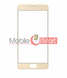 Touch Screen Digitizer For  Asus Zenfone 3s Max