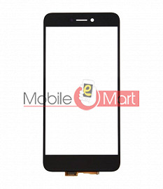 Touch Screen Digitizer For Huawei Honor 8 lite