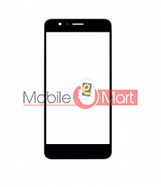 Touch Screen Digitizer For  Huawei Honor 8