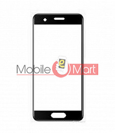 Touch Screen Digitizer For Huawei Honor 9