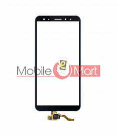 Touch Screen Digitizer For  Huawei Honor 9i