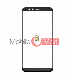 Touch Screen Digitizer For Huawei Honor 9 lite