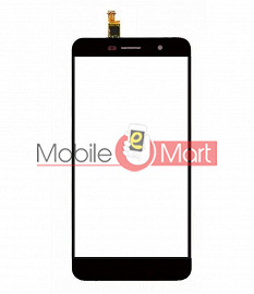 Touch Screen Digitizer For  Huawei Honor Holly 2 Plus