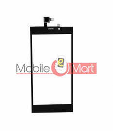 Touch Screen Digitizer For Micromax Canvas Play 4G Q469
