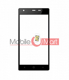 Touch Screen Digitizer For Micromax Canvas 5 Lite Q462
