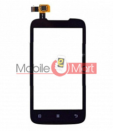 Touch Screen Digitizer For  Lenovo A369i