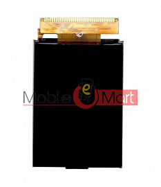 Lcd Display Screen For Micromax X345