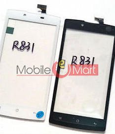 Touch Screen Digitizer For  OPPO Neo 3 R831K