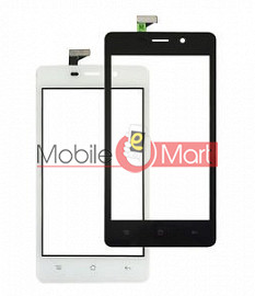 Touch Screen Digitizer For oppo a51