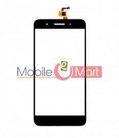 Touch Screen Digitizer For Micromax Canvas Juice 4G Q461