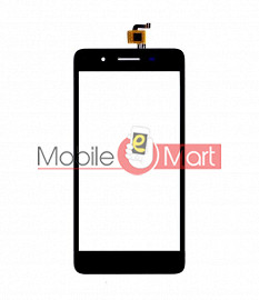Touch Screen Digitizer For Xolo Era 4K