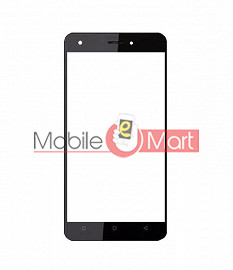 Touch Screen Digitizer For  Karbonn K9 Kavach