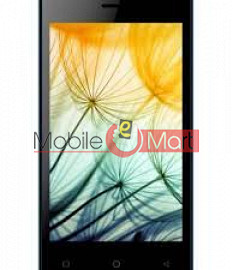 Touch Screen Digitizer For Karbonn A1 Indian