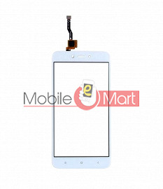 Touch Screen Digitizer For Xiaomi Redmi 5A