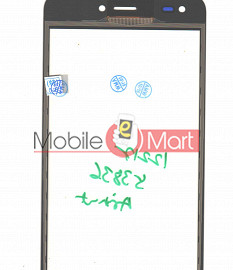 Touch Screen Digitizer For Karbonn K9 Smart Grand