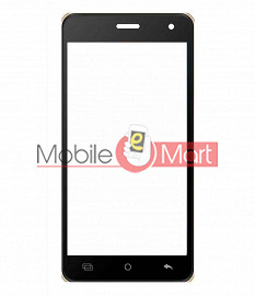 Touch Screen Digitizer For Karbonn K9 Smart Eco