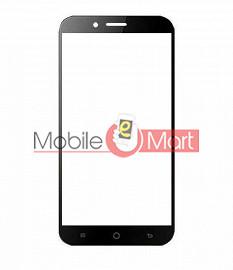 Touch Screen Digitizer For  Karbonn Aura 4G