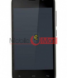 Touch Screen Digitizer For Gionee Pioneer P2S