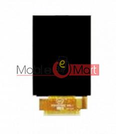 Lcd Display Screen For Micromax X350