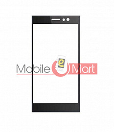 Touch Screen Digitizer For Lava X38
