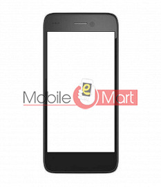 Touch Screen Digitizer For InFocus M350