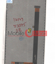 Lcd Display With Touch Screen Digitizer Panel For Gionee M7 Power