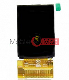 Lcd Display Screen For Micromax x222