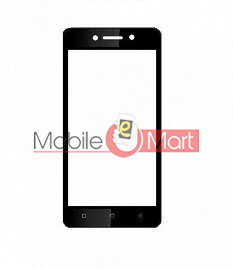 Touch Screen Digitizer For itel A40