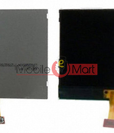 LCD Display For Nokia 5610 5700XM 6110 navigator