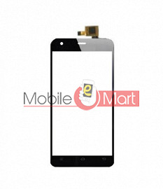Touch Screen Digitizer For Panasonic Eluga U