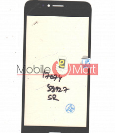 Touch Screen Digitizer For Panasonic Eluga I4