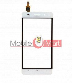 Touch Screen Digitizer For Huawei Honor 4C