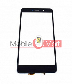 Touch Screen Digitizer For Huawei Honor 6x