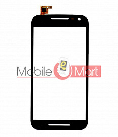 Touch Screen Digitizer For Motorola Moto G3