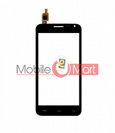 Touch Screen Digitizer For Micromax Canvas Blaze MT500