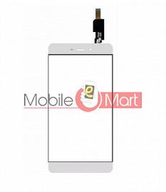 Touch Screen Digitizer For Xiaomi Redmi 4 32GB