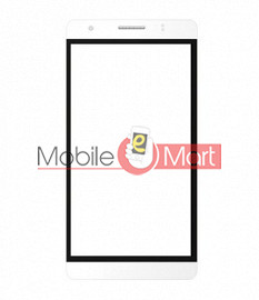 Touch Screen Digitizer For Intex Aqua Dream II