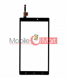 Touch Screen Digitizer For  Lenovo Vibe K4 Note