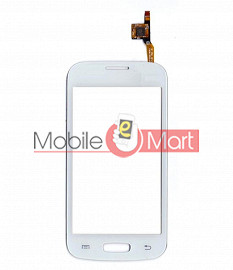 Touch Screen Digitizer For Samsung Galaxy Star Pro GT-S7262