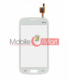 Touch Screen Digitizer For Samsung Galaxy Trend GT-S7392