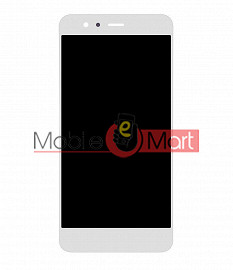 Lcd Display With Touch Screen Digitizer Panel For Huawei nova 2