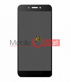 Lcd Display With Touch Screen Digitizer Panel For Honor Holly 4