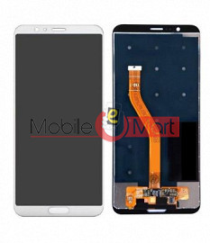 Lcd Display With Touch Screen Digitizer Panel For Huawei Honor View 10